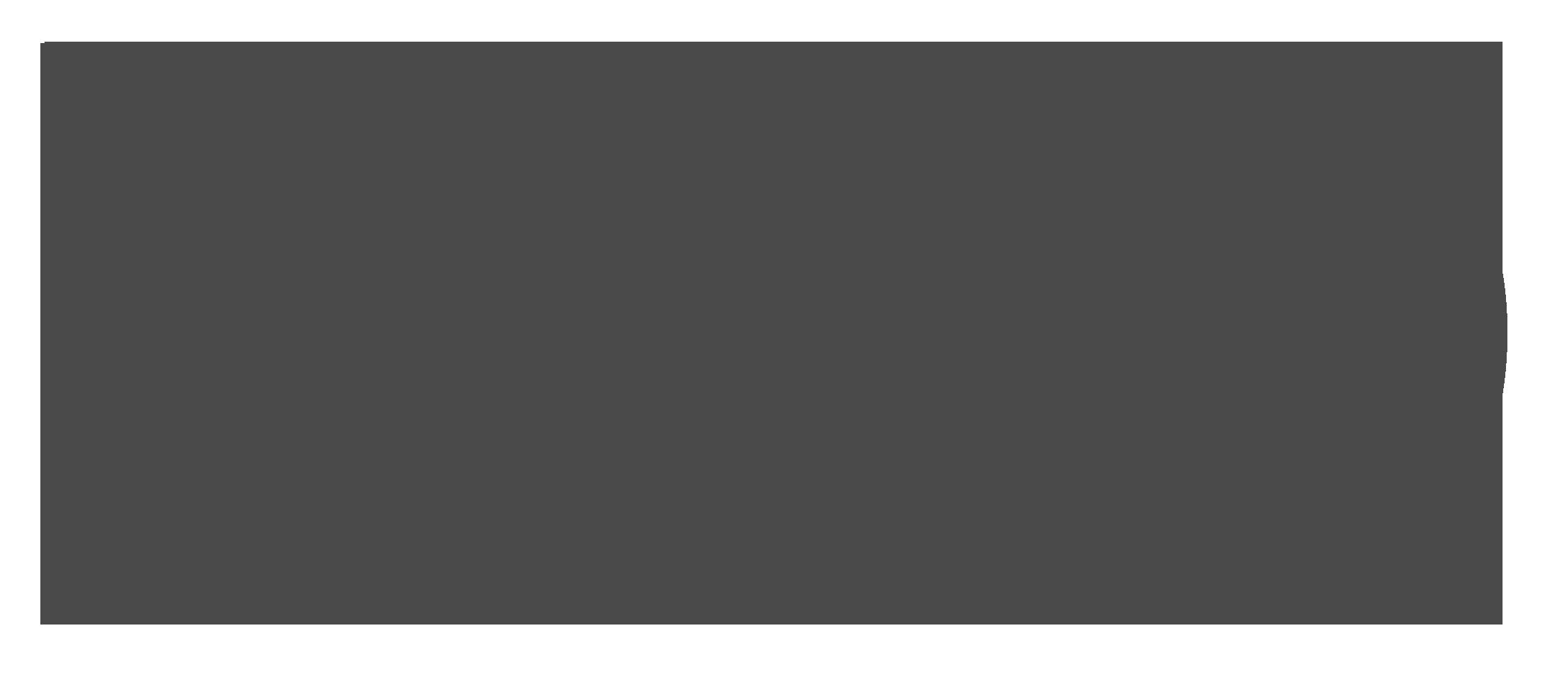 DkD baldai